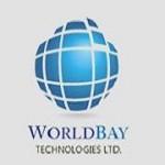 Worldbay Technologies Icon