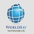 Worldbay Technologies Icon