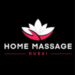 Home Massage Dubai