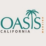 Oasis Uniform Icon