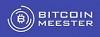 Bitcoin Meester B.V. Icon