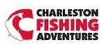 Charleston Fishing Adventures Icon