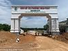 Khu do thi Phuong Toan Phat - Golden City Icon