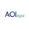 AOI Digital Icon