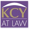 KCY at LAW Icon