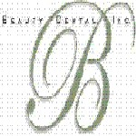 Beauty Dental Inc.