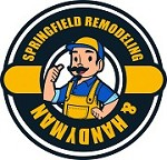 Springfield Remodeling & Handyman Icon