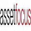 Asset Focus Icon