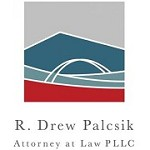 Champlain Valley Law- R Drew Palcsik Attorney at Law PLLC Icon