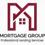 Mortgage Group, LLC Icon