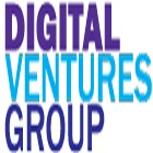 Digital Ventures Group Icon