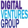 Digital Ventures Group Icon