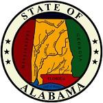 Alabama Small Bizness  Icon