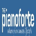 The Pianoforte Icon