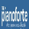 The Pianoforte Icon