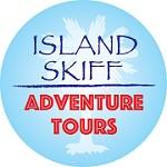 Island Skiff Adventure Tours Icon