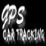 Gpscar Tracking Icon
