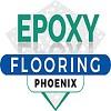 Epoxy Flooring Phoenix Icon