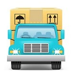 Packers And Movers Ahmedabad | Get Free Quotes | Compare and Save Icon