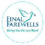 FinalFarewells Icon