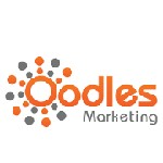 Oodles Marketing Icon