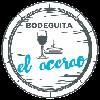 Bodeguita El Acerao Icon