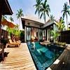 All Phuket Condo Icon