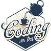 Codingwithtea Icon