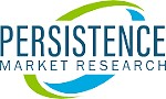 Persistence Market Research Icon