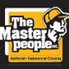 TheMaster People Icon