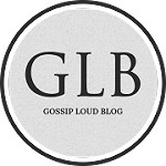 Gossiploud - latest news, breaking stories and many more Icon