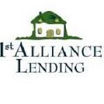 1st Alliance Lending, LLC Icon