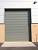 Garage Door Repairs Sanfrancis CO Icon