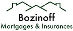 Michael Anastasiadis, Mortgage Adviser at Bozinoff Mortgages Ltd Icon