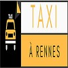 taxi Rennes R TAXI Icon