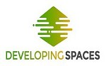 Developing Spaces Icon