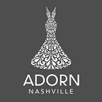 Adorn Nashville Icon