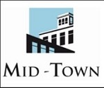 Mid-Town Loans Icon
