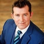 Robert Clancy - Toronto Mortgage Broker Icon