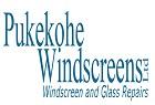 Pukekohe Windscreens Ltd Icon