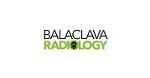 Balaclava Radiology Icon