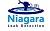 Niagara Leak Detection Icon