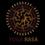 Yoga Rasa Icon
