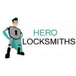 Hero Locksmiths Sarasota FL