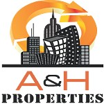 A & H Properties Icon