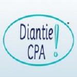 Diantie PM Persaud CPA PC Icon
