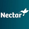 Nectar NZ Icon