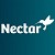 Nectar NZ Icon