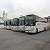 NY Bus Tours Icon