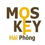 Tin hoc MOSKEY Icon